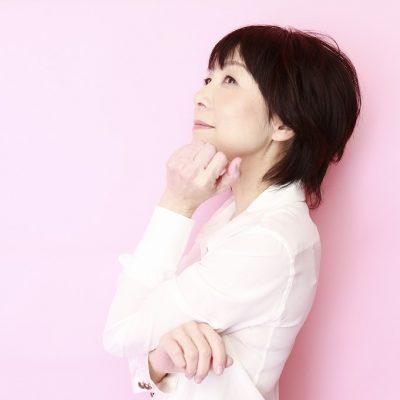 山下久美子の画像 p1_20